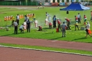 WM 2015 Opole/Polen