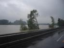 Hochwasseralarm 24.06.09