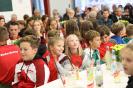 Landessiegerfeier & Oktobierfest 2019